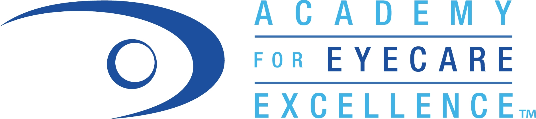 Alcon Academy for Eyecare Excellence