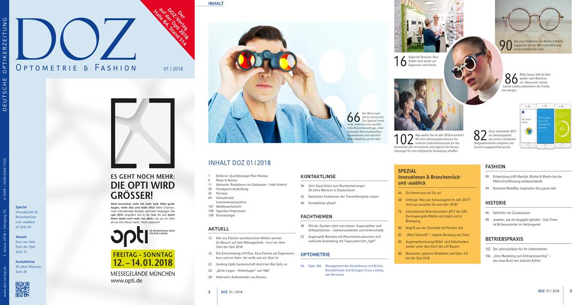 Niedlich 82 Erstellen Von Online Foto Inspirationen Galerie ...