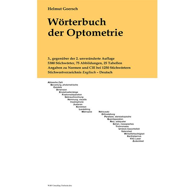 studies in brythonic word order