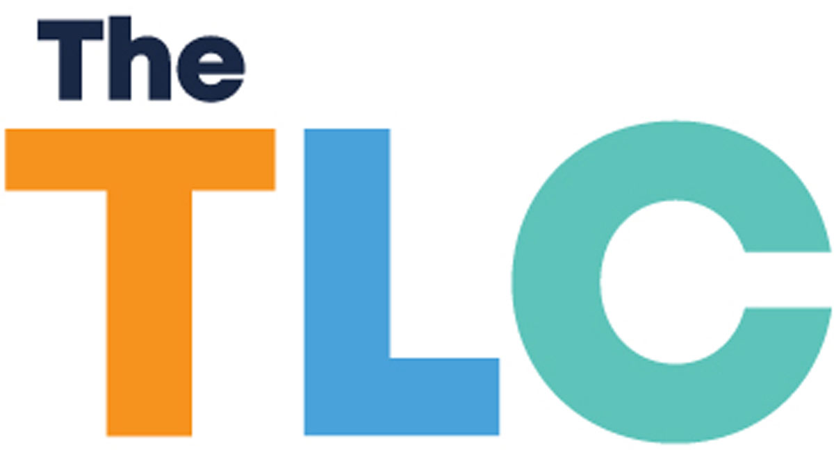 Logo der IACLE-Initiative TLC