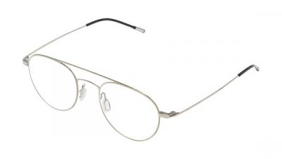 Komono Brille Morgan