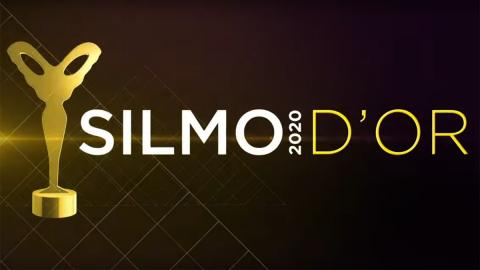 Silmo d'Or 2020