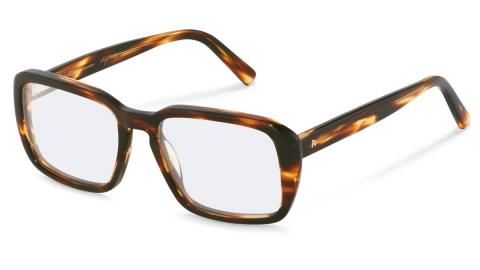 May Way Modell von Rodenstock