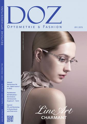 DOZ-Cover September 2015