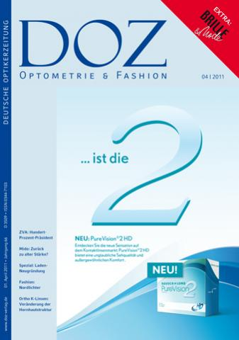 Cover 04|2011