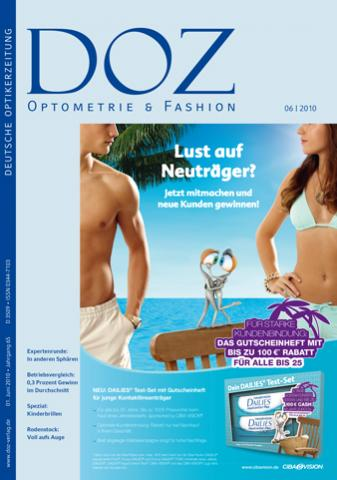 Cover 06|2010
