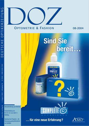 Cover 08|2004