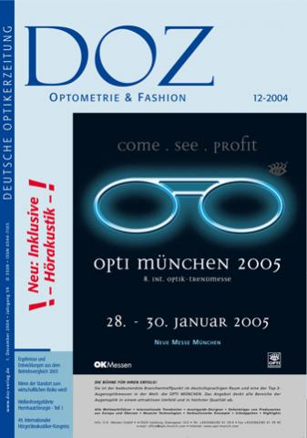 Cover 12|2004