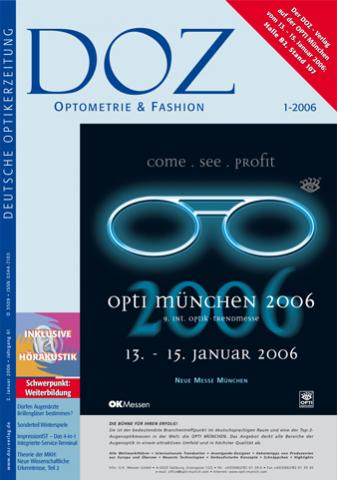Cover 01|2006