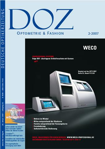 Cover 02|2007