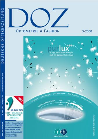 Cover 03|2008