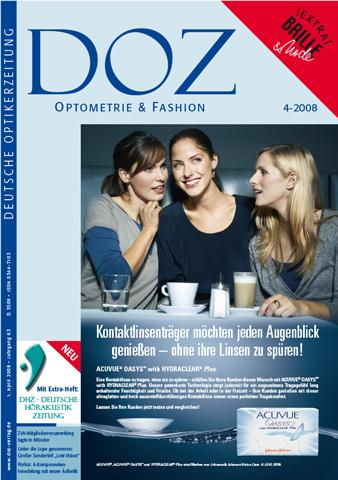 Cover 04|2008
